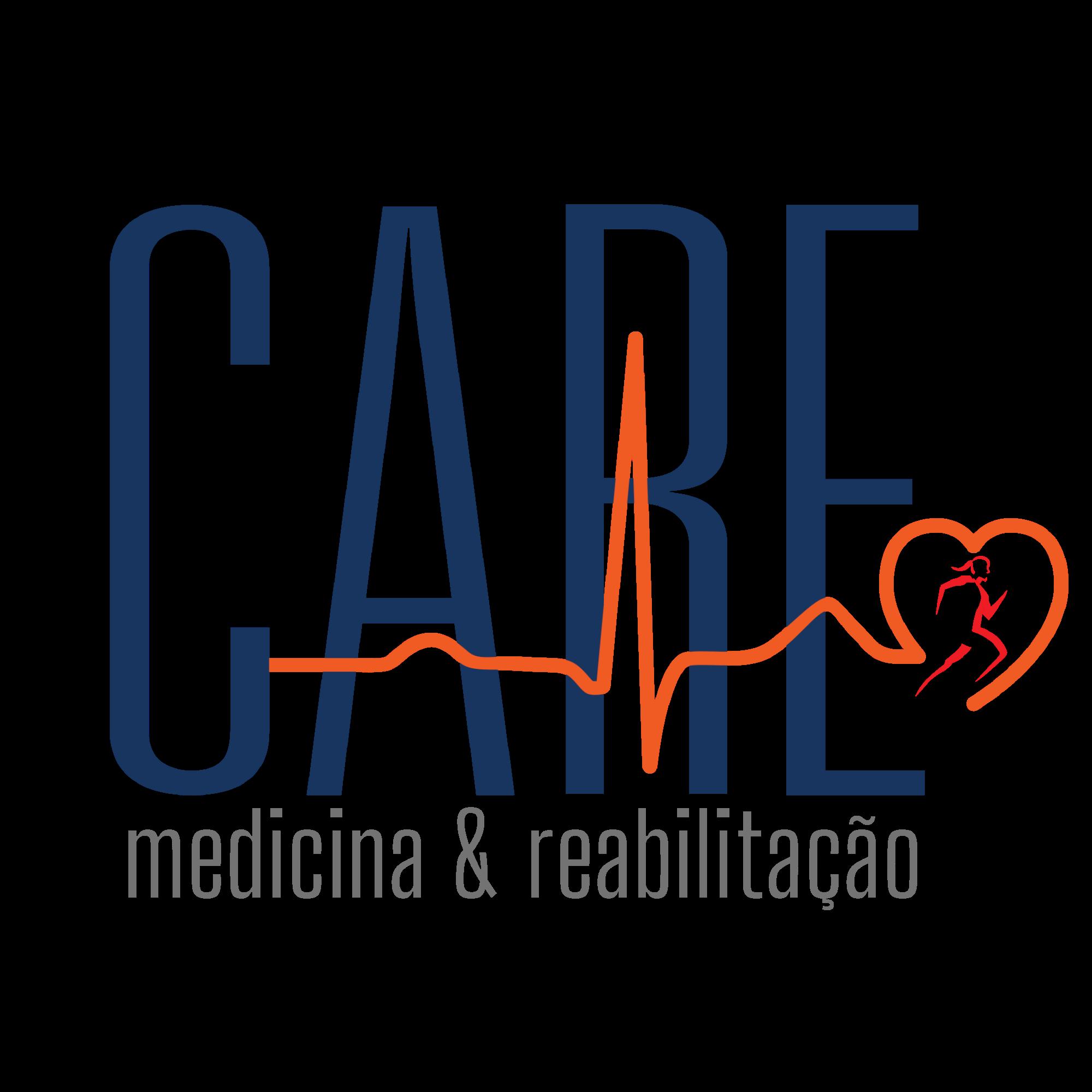 Care Medicina